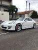 Foto Porsche Panamera 4.8 4S 4WD
