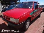 Foto Fiat fiorino pickup 1994 em campinas
