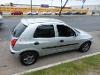 Foto Chevrolet celta super 1.0 2003/ prata