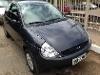 Foto Ford Ka 2007 1.0 Flex N Uno Palio Clio Celta...