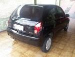 Foto Gm Chevrolet Celta 1.0 C Ar Trava Vidros 48x581...