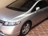 Foto Honda Civic - 2008