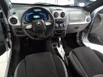 Foto Chevrolet agile hatch ltz (sport) 1.4 8V 4P...