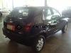 Foto Chevrolet celta lt 1.0 16V 4P. 2012/2013