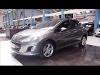 Foto Peugeot 308 2.0 allure 16v flex 4p manual /