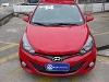 Foto Hyundai hb20 1.6 comfort plus 16v flex 4p...