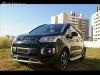 Foto Citroën aircross 1.6 glx 16v flex 4p automático...