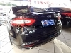 Foto Ford fusion 2.0 titanium 16v hibrido automático...