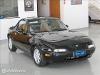 Foto Mazda mx-5 1.8 miata conversível 16v gasolina...
