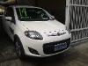 Foto Fiat Palio Sporting 1.6 16V (Flex)