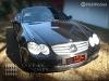 Foto Mercedes-benz sl 55 amg 5.5 roadster v8...