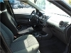 Foto Ford fiesta hatch 1.0 FLEX 2006/2007