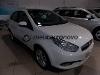 Foto Fiat grand siena essence (dual) (EMOTION2) 1.6...