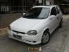 Foto Gm - Chevrolet Corsa GSI Raridade - 1995