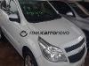 Foto Chevrolet agile ltz 1.4 8V(ECONO. Flex) 4p (ag)...