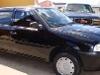 Foto Vw - Volkswagen Gol - 2005