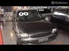 Foto Ford escort 1.6 mpi gl sw 8v gasolina 4p manual...