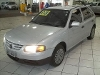 Foto Volkswagen gol 1.0 mi city 8v flex 4p manual g....