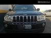 Foto Jeep grand cherokee 4.7 limited 4x4 v8 16v...