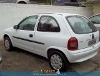 Foto Gm - Chevrolet Corsa wind 1.0 super economico -...