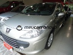 Foto Peugeot 307 sedan presence pack 1.6 16V 4P...