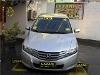Foto Honda city 1.5 ex 16v flex 4p manual - 2011