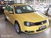 Foto Volkswagen golf 2.0 mi 8v flex 4p tiptronic /2014