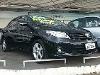Foto Toyota Corolla Sedan 1.8 Dual VVT-i XLI (flex)