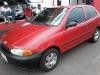 Foto Fiat Palio EX 1.0 2P Gasolina 1998/1999 em...