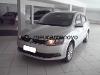 Foto Volkswagen voyage 1.6 comfortline 2013/ flex prata