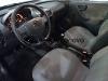 Foto Chevrolet corsa hatch joy 1.0 8V 4P 2006/2007