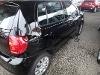 Foto Volkswagen fox 1.0 8V(G2) (blackfoxi-trend) (T....