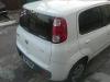 Foto Fiat Uno ce 2011