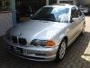 Foto BMW 325ia 2.5 24V (nova série)