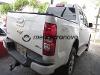 Foto Chevrolet s10 cd 2.8 LT 4X4 2014/2015 Flex BRANCO