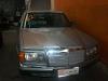 Foto Mercedez Benz 300 Se Automatica 1982 Gulli...