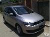 Foto Vw - Volkswagen Fox Itrend 1.0 2012/2013 -