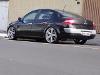 Foto Renault Megane Automatico Aro 20 Top Trocof 2007