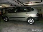 Foto Renault scénic 2.0 rxe 8v gasolina 4p manual...