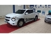 Foto Chevrolet s10 cd 2.8 LT 4X4 2013/2014