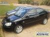 Foto Volkswagen Polo Sedan 1.6 8v Mec. Por R$ 26.800,00