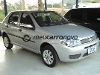 Foto Fiat palio fire economy 1.0 8V 4P 2009/2010...