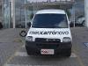 Foto Fiat doblo cargo 1.8 8V 3P 2007/2008 Flex BRANCO