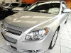 Foto Chevrolet Malibu 2.4 Ltz Gasolina 4p Automático...
