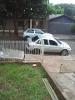 Foto Gm Chevrolet Corsa 97 98 1998
