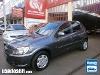 Foto Chevrolet Celta Cinza 2011/2012 Á/G em Goiânia
