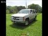 Foto Chevrolet grand blazer 4.2 grand blazer 4x2 18v...