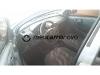 Foto Chevrolet corsa sedan joy 1.0 8V 4P 2002/2003