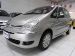 Foto Xsara 1.6 16V I Picasso Exclusive 4P Manual...