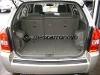 Foto Hyundai tucson gls 4x4 at 2.7 V6 4P (GG)...